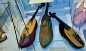 637阿姆斯特丹 木鞋工廠 I:00157荷蘭阿姆斯特丹木鞋工廠 I .jpeg