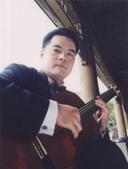 999 照片倉庫:古典吉他家 施夢濤老師105.jpg
