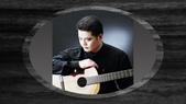 *1-1 吉他家施夢濤~Guitarist Albert Smontow吉他沙龍:Albert Smontow 011古典吉他家施夢濤老師.jpg