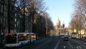 648荷蘭阿姆斯特丹運河2013全集760p:758阿姆斯特丹運河全集 施夢濤.jpg