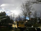 648荷蘭阿姆斯特丹運河2013全集760p:574阿姆斯特丹運河全集 施夢濤.jpg
