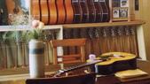 *3 西班牙吉他古典吉他品牌推薦~型號和材料*進口總代理:進口古典吉他330進口西班牙吉他推薦~型號和材料-2.jpg