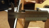 004 Rosewood Guitar King Luthier玫瑰木吉他皇家製琴師大師吉他設計和尺:Rosewood Guitar King Luthier玫瑰木吉他皇家製琴師大師吉他設計和尺寸00110.jpg