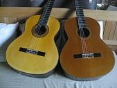 101古典吉他演奏琴收藏館:古典吉他演奏琴收藏655mm04.JPG