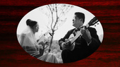 018吉他二重奏 001-056吉他演奏家施夢濤 :053古典吉他家施夢濤老師-3.jpg