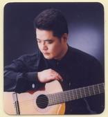 999 照片倉庫:古典吉他家 施夢濤老師109.jpg