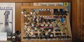 004 如何挑選吉他古典吉他木吉他選購進口鑑定品管和維修 吉他家施夢濤:古典吉他玫瑰木吉他選購進口015鑑定品管和維修.jpg