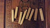 010 原木古典吉他老師的全手工橡木櫥櫃-實木板材角材木材行原木家具訂做價:00117原木古典吉他老師的全手工全單版橡木櫥櫃.jpg