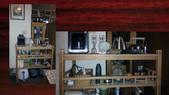 010 原木古典吉他老師的全手工橡木櫥櫃-實木板材角材木材行原木家具訂做價:00175原木古典吉他老師的全手工全單版橡木櫥櫃.jpg