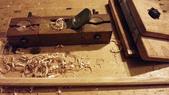 010 原木實木手作流程-板材角材木材原木家具古典吉他老師越南台灣檜木橡木:原木實木手作流程-板材角材木材原木家具西班牙古典吉他家施夢濤00016.jpg