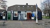 637阿姆斯特丹 木鞋工廠 I:00092荷蘭阿姆斯特丹木鞋工廠 I .jpeg