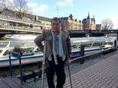 648荷蘭阿姆斯特丹運河2013全集760p:718阿姆斯特丹運河全集 施夢濤.jpg