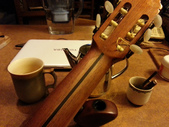 657古典吉他家施夢濤攝影集2014:00139古典吉他家施夢濤攝影集2014古典吉他老師吉他教學.jpg