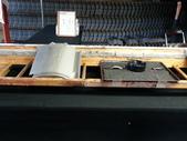 695奈良東大寺 南大門 大佛殿 世界最大木建築:奈良東大寺181南大門大佛殿吉他家施夢濤老師.jpg