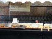 695奈良東大寺 南大門 大佛殿 世界最大木建築:奈良東大寺180南大門大佛殿吉他家施夢濤老師.jpg