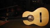 003 玫瑰木吉他Luither flamenco guitars Antonio Sanchez :玫瑰木手工吉他004antonio sanchez mod 2500FM3000古典吉他教學.jpg