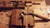 010 原木古典吉他老師的全手工橡木櫥櫃-實木板材角材木材行原木家具訂做價:00118原木古典吉他老師的全手工全單版橡木櫥櫃.jpg
