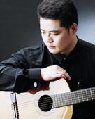 999 照片倉庫:m095古典吉他家施夢濤老師.jpg