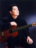 999 照片倉庫:吉他演奏家施夢濤FILE086.JPG
