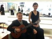 023吉他演奏家施夢濤汎德公司BMW新車發表會演奏:吉他演奏家施夢濤老師19bmw汎德股份有限公司吳漢明副總.jpg