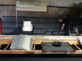 695奈良東大寺 南大門 大佛殿 世界最大木建築:奈良東大寺182南大門大佛殿吉他家施夢濤老師.jpg