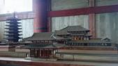 695奈良東大寺 南大門 大佛殿 世界最大木建築:奈良東大寺186南大門大佛殿吉他家施夢濤老師.jpg