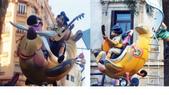 836西班牙瓦倫西亞法雅節(Las Fallas)-2:00103西班牙瓦倫西亞法雅節(Las Fallas)吉他老師施夢濤.jpg