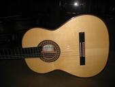 003 玫瑰木吉他Luither flamenco guitars Antonio Sanchez :玫瑰木手工吉他007antonio sanchez mod 2500FM3000古典吉他教學.JPG