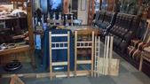 010 原木古典吉他老師的全手工橡木櫥櫃-實木板材角材木材行原木家具訂做價:00122原木古典吉他老師的全手工全單版橡木櫥櫃.jpg