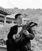 017 吉他詩人 104-107:古典吉他家施夢濤老師104 (9).jpg