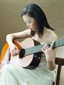 018吉他二重奏 001-056吉他演奏家施夢濤 :m035古典吉他家施夢濤老師.jpg