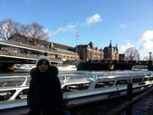 648荷蘭阿姆斯特丹運河2013全集760p:687阿姆斯特丹運河全集 施夢濤.jpg