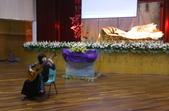 022吉他演奏家吉他家施夢濤父女:古典吉他演奏家013施夢濤老師於228追思紀念會.jpg