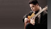 *1-3 吉他家施夢濤~Albert Smontow吉他沙龍 :巴哈無伴奏大提琴組曲101-07 Bach cello suites guitar施夢濤古典吉他guitarist Albert Smontow.jpg