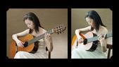 003 玫瑰木吉他antonio sanchez mod. 2500 gran concierto古:玫瑰木吉他000antonio sanchez mod 2500古典吉他教學.jpg