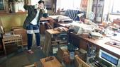 010 原木古典吉他老師的全手工橡木櫥櫃-實木板材角材木材行原木家具訂做價:00125原木古典吉他老師的全手工全單版橡木櫥櫃.jpg