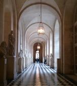 612凡爾賽宮貴族廳皇后前廳廣場:00145凡爾賽宮貴族廳皇后前廳廣場.jpg