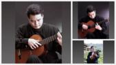 *1-1 吉他家施夢濤~Guitarist Albert Smontow吉他沙龍:Albert Smontow 280古典吉他家施夢濤老師.png