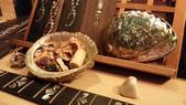 125台灣檜木巴西玫瑰木印度玫瑰木黑檀珍珠貝殼墨西哥鮑魚螺鈿奧地利水晶:台灣檜木巴西玫瑰木025印度玫瑰木黑檀珍珠貝殼墨西哥鮑魚螺鈿奧地利水晶.jpg