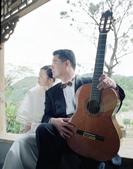 018吉他二重奏 001-056吉他演奏家施夢濤 :m005古典吉他家施夢濤老師.jpg