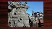 647阿姆斯特丹運河4-橫跨五世紀的壯麗建築:00017阿姆斯特丹運河4橫跨五世紀的壯麗建築.jpg