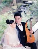 018吉他二重奏 001-056吉他演奏家施夢濤 :古典吉他家施夢濤老師003 (5).jpg