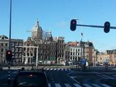 648荷蘭阿姆斯特丹運河2013全集760p:753阿姆斯特丹運河全集 施夢濤.jpg