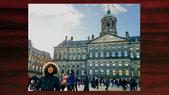 650水壩廣場Dam Square-王宮 人民紀念碑:00021水壩廣場Dam Square王宮 人民紀念碑.jpg