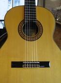 208 貝兒 瓊安-Belle Joan :貝兒瓊belle joan017古典吉他老師