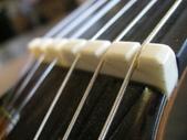 208 貝兒 瓊安-Belle Joan :貝兒瓊belle joan098古典吉他老師