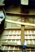 999 照片倉庫:古典吉他西班牙吉他Sp022.jpg