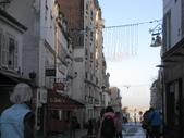 603巴黎蒙馬特畫家村 -小丘廣場:00127巴黎蒙馬特畫家村小丘廣古典吉他施夢濤.JPG