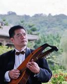 017 吉他詩人 104-107:古典吉他家施夢濤老師104 (18).jpg