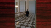 610凡爾賽宮 國王的秘道:00014凡爾賽宮國王的秘道古典吉他老師施夢濤 .jpg